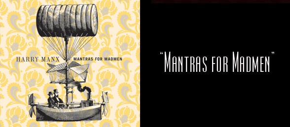 mantrasfor-madmenpageCOVER
