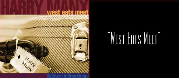 westeatsmeetpage-tops